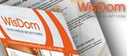 Brochure Design4